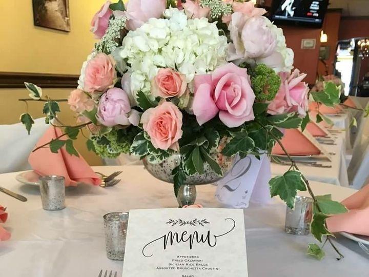 Tmx Img 3436 51 537029 Bellmore, NY wedding catering