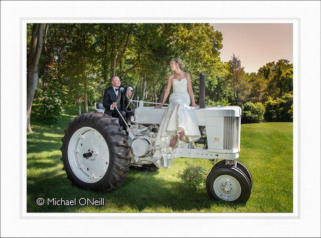 Tmx Img 3844 51 537029 Bellmore, NY wedding catering
