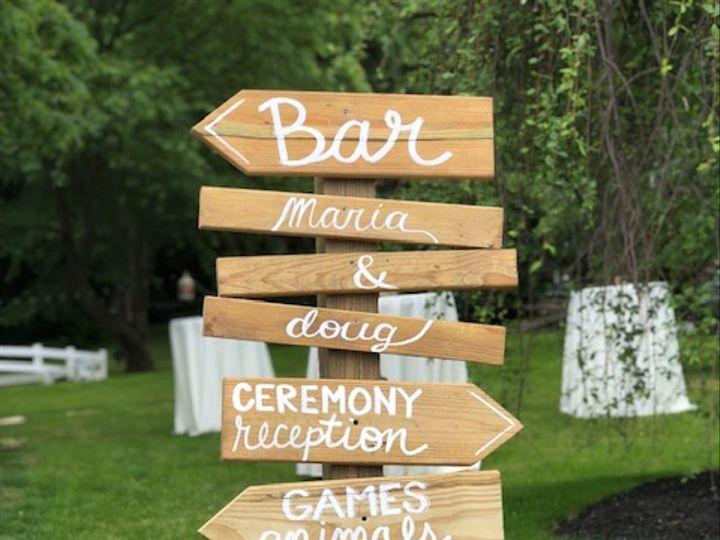 Tmx Img 4243 51 537029 Bellmore, NY wedding catering