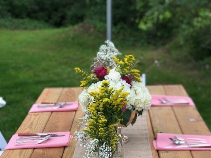 Tmx Img 4278 51 537029 Bellmore, NY wedding catering