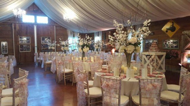 Tmx Img 4283 51 537029 Bellmore, NY wedding catering