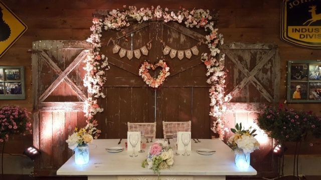Tmx Img 4284 51 537029 Bellmore, NY wedding catering