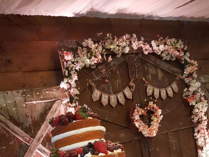Tmx Img 4286 51 537029 Bellmore, NY wedding catering