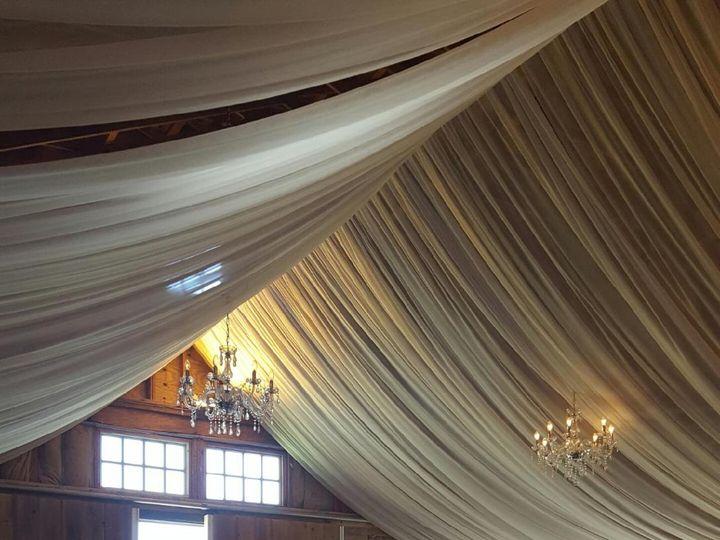 Tmx Img 4289 51 537029 Bellmore, NY wedding catering