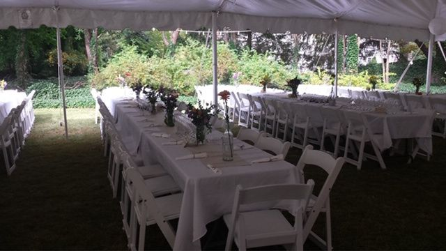 Tmx Img 4484 51 537029 Bellmore, NY wedding catering