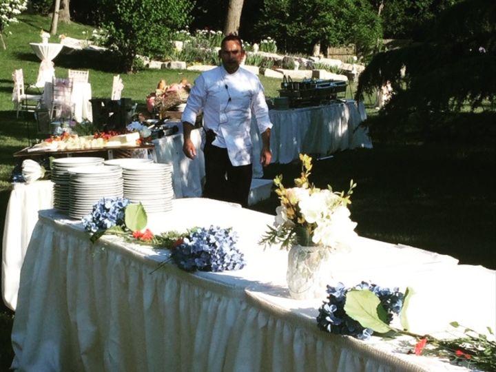 Tmx Img 4612 51 537029 Bellmore, NY wedding catering