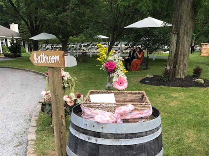 Tmx Img 4661 51 537029 Bellmore, NY wedding catering