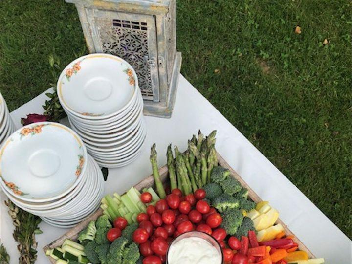Tmx Img 4721 51 537029 Bellmore, NY wedding catering