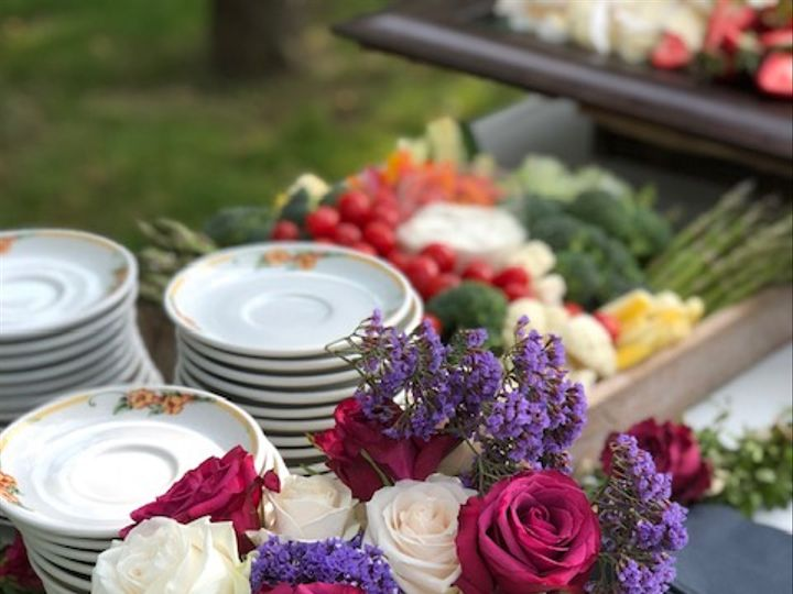 Tmx Img 4740 51 537029 Bellmore, NY wedding catering