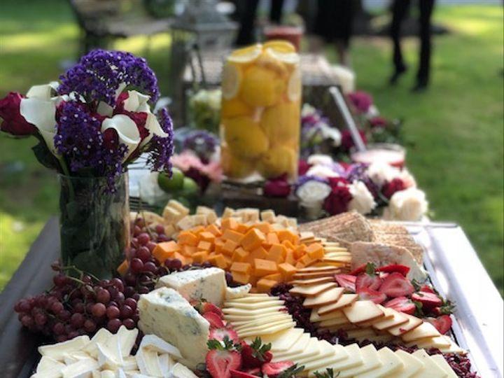 Tmx Img 4742 51 537029 Bellmore, NY wedding catering