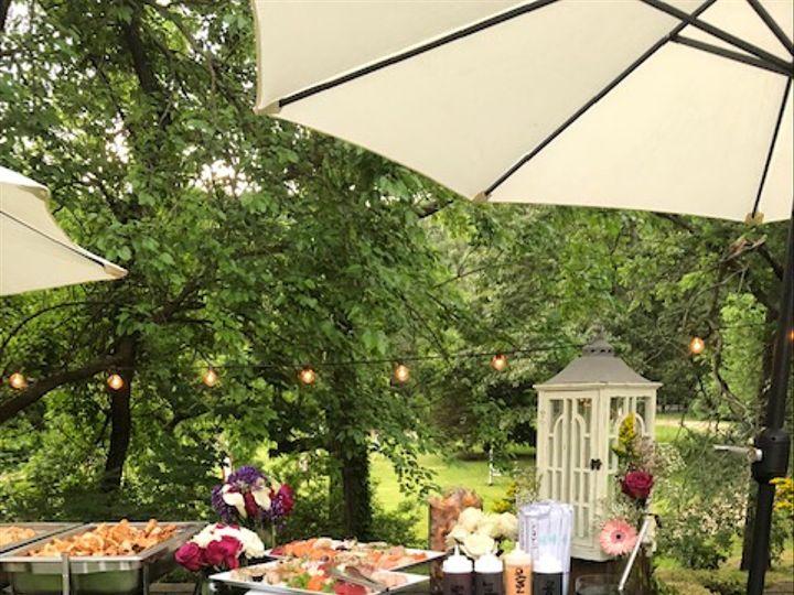 Tmx Img 4800 51 537029 Bellmore, NY wedding catering
