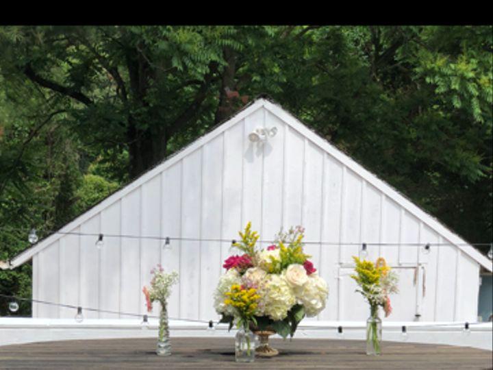 Tmx Img 4880 51 537029 Bellmore, NY wedding catering