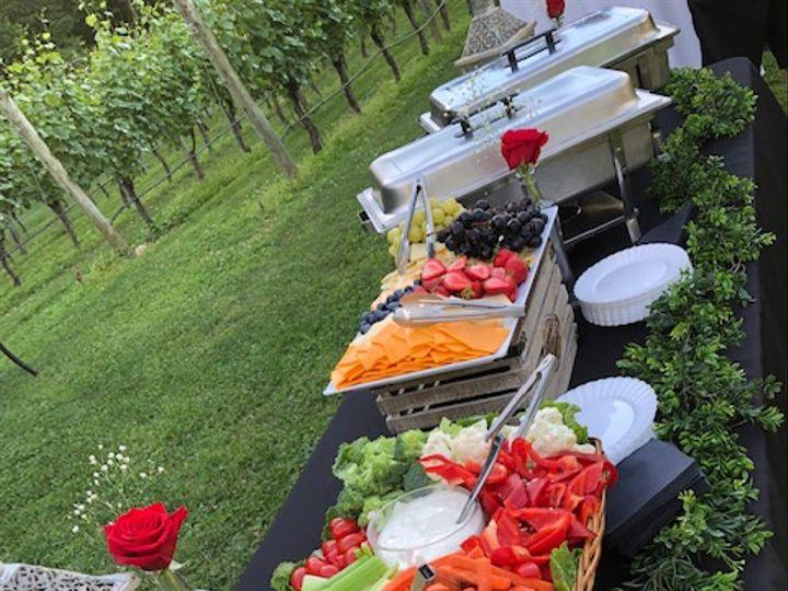 Tmx Img 4905 51 537029 Bellmore, NY wedding catering