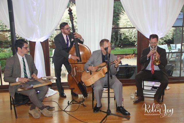 Tmx Img 5071 51 537029 Bellmore, NY wedding catering
