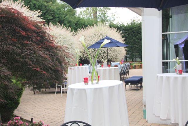 Tmx Img 5078 51 537029 Bellmore, NY wedding catering