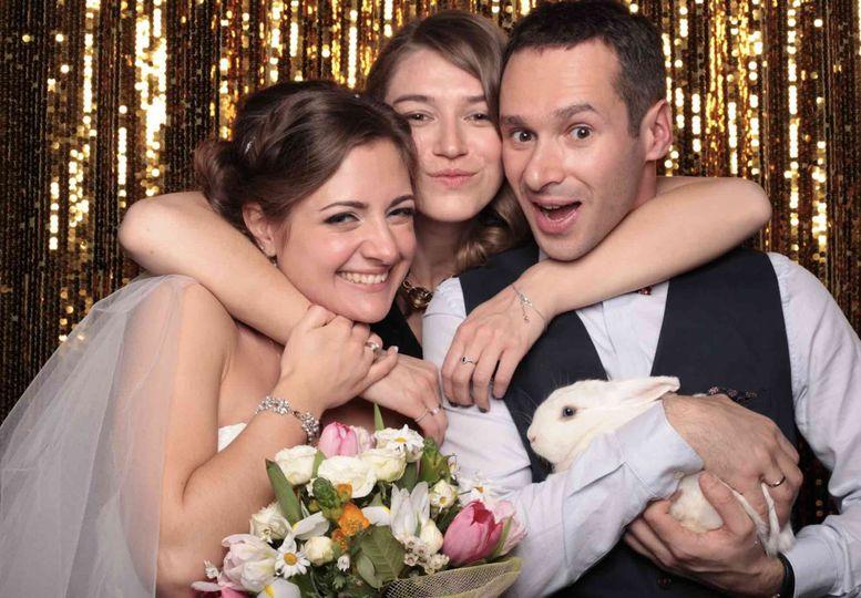 wedding1 51 1057029