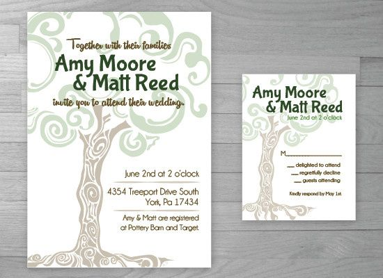Tmx 1386127048246 Weddingtree 0 York wedding invitation
