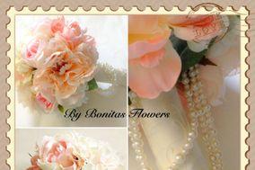 Bonitas Flowers