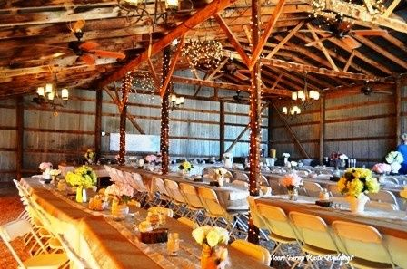 Tmx 1403966723343 Dsc0277 Pryor, OK wedding venue