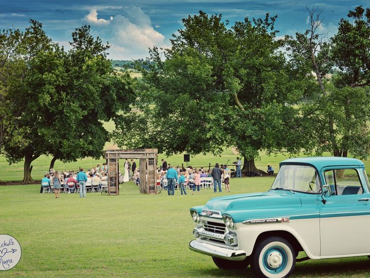 Tmx 1444921184347 727af5d4ce893b3f9588f08f5cca321d Pryor, OK wedding venue