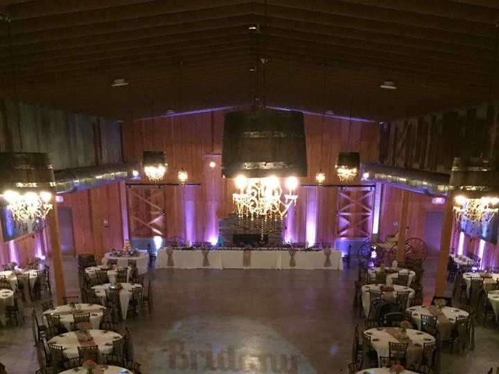 Tmx 1444922902060 Brittany 1 Pryor, OK wedding venue