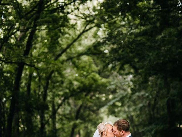 Tmx 1519778320 816f75196f1fc3ac 1519778318 72e152de2889dac4 1519778246950 11 Image Pryor, OK wedding venue
