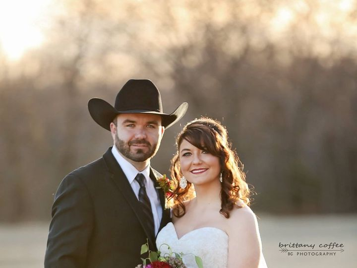 Tmx 1519778320 Ea75117902829393 1519778318 Acde467f045b2902 1519778246948 10 Image Pryor, OK wedding venue