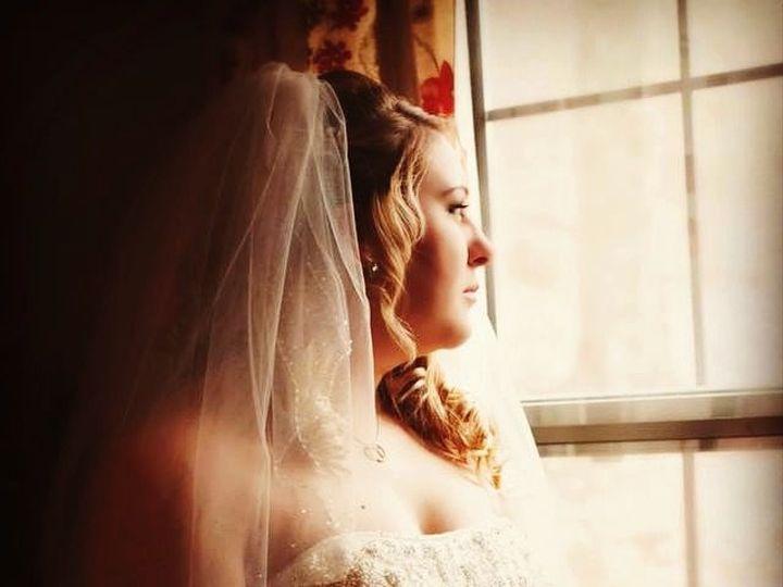 Tmx 1519778535 E37ff6009c0ffb20 1519778533 Bd597ea92a43f475 1519778430160 18 Image Pryor, OK wedding venue