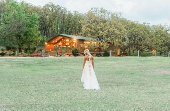Tmx 1519778663 58ba987732ca24c5 1519778662 Bb21164210207ecd 1519778631124 27 Image Pryor, OK wedding venue
