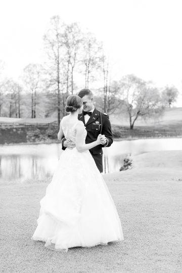 kendra martin photography greenville wedding photographer spartanburg wedding photographer 14 51 618029 1568740481