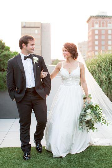 kendra martin photography greenville wedding photographer spartanburg wedding photographer 1 51 618029 1568740400