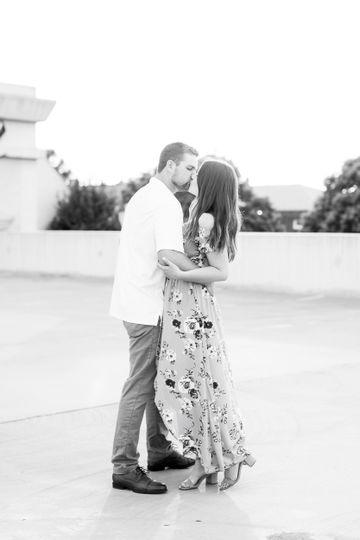 kendra martin photography greenville wedding photographer spartanburg wedding photographer 2 51 618029 1568740399