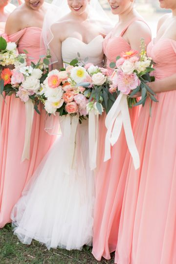 kendra martin photography greenville wedding photographer spartanburg wedding photographer 3 51 618029 1568740400