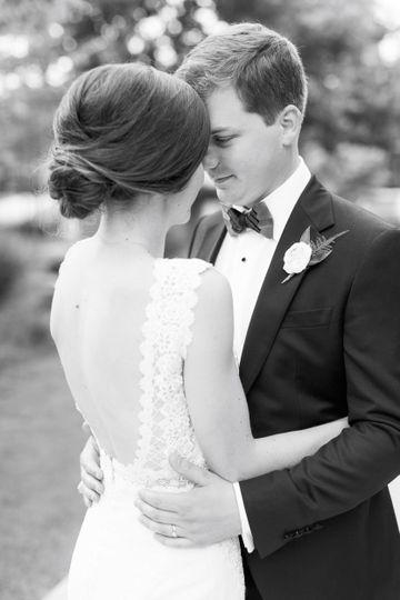 kendra martin photography greenville wedding photographer spartanburg wedding photographer 4 51 618029 1568740400
