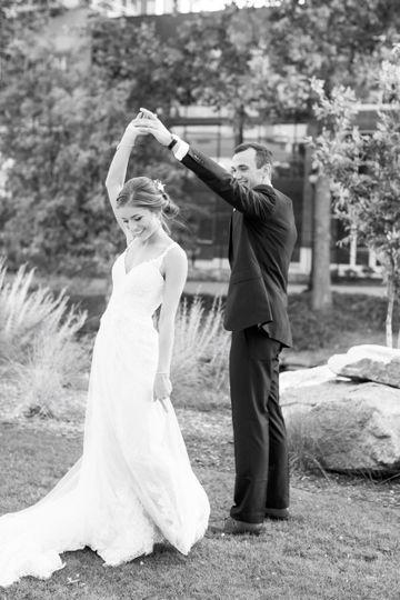kendra martin photography greenville wedding photographer spartanburg wedding photographer 6 51 618029 1568740423