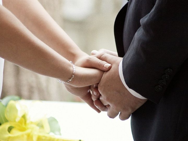 Tmx 1346631400770 Wed Plymouth Meeting wedding officiant