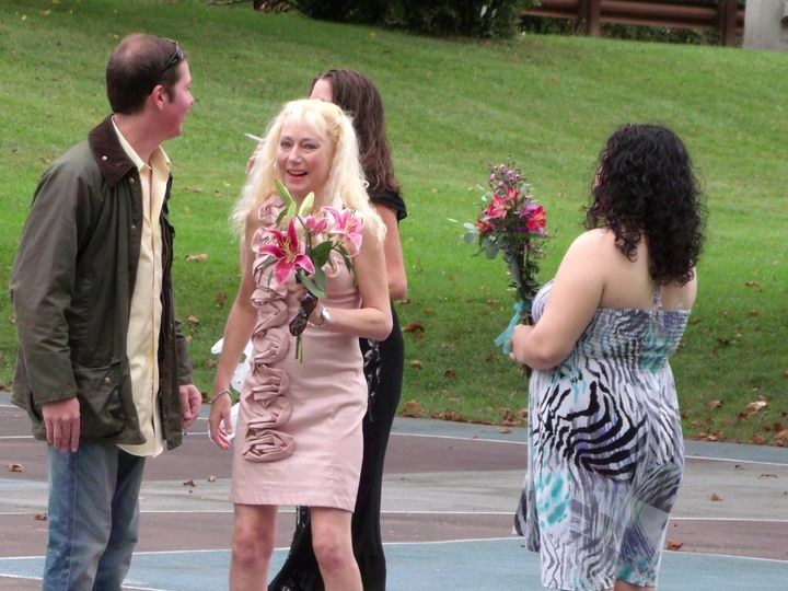 Tmx 1349039114654 GEDC0252 Plymouth Meeting wedding officiant