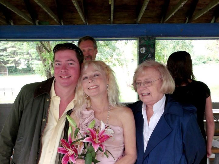Tmx 1349039157740 GEDC0258 Plymouth Meeting wedding officiant