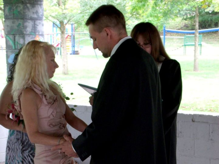 Tmx 1349039286846 GEDC0280 Plymouth Meeting wedding officiant