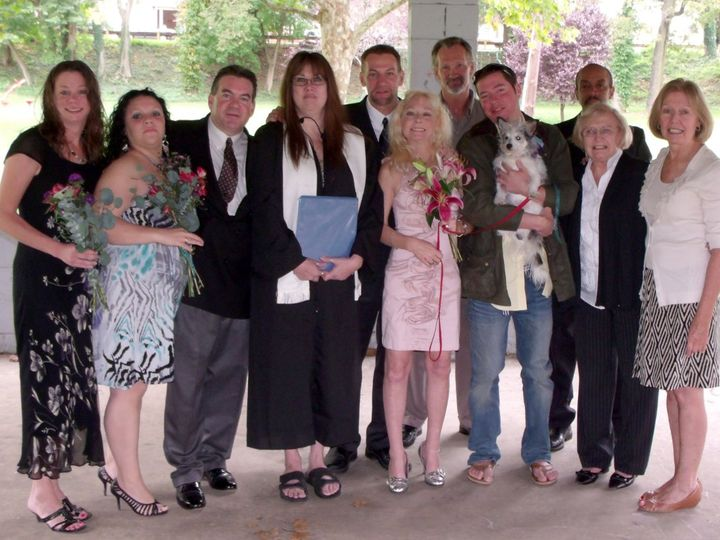 Tmx 1349039555719 GEDC0337 Plymouth Meeting wedding officiant