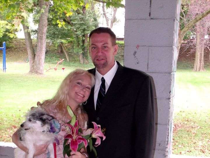 Tmx 1349039583430 GEDC0341 Plymouth Meeting wedding officiant