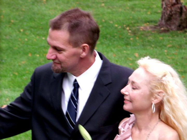 Tmx 1349039659378 GEDC0356 Plymouth Meeting wedding officiant