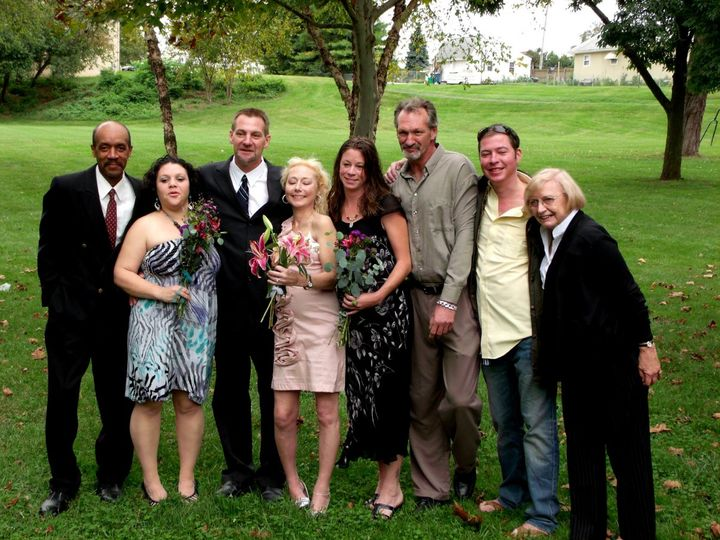 Tmx 1349039796175 GEDC0363 Plymouth Meeting wedding officiant