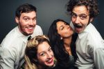 The Portraitbooth Co. image