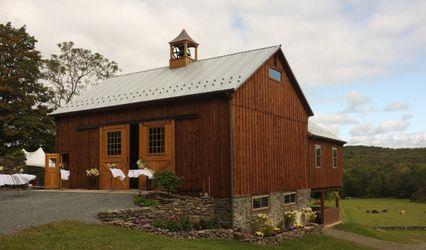 Wallenpaupack Creek Farm