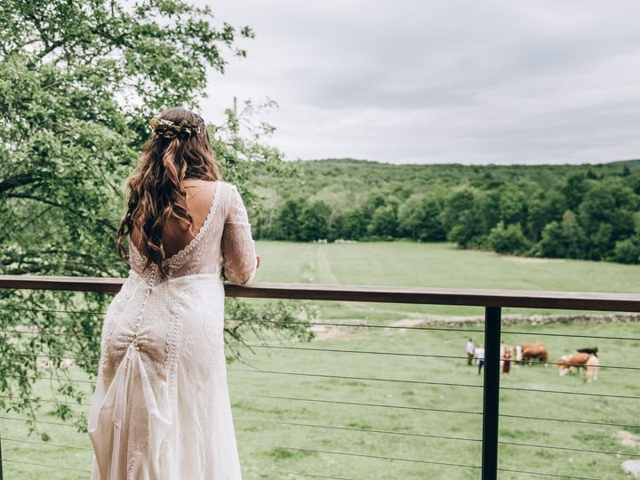 Tmx 1034 Wallenpaupack Creek Farm Kp 51 988029 159302121020132 South Sterling, PA wedding venue