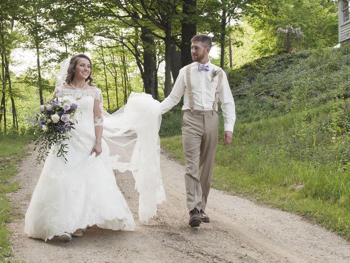 Tmx 1536114462 C2c937355733b701 1536114460 10734fab4b080909 1536114445696 31 Shane Nadia Weddi South Sterling, PA wedding venue
