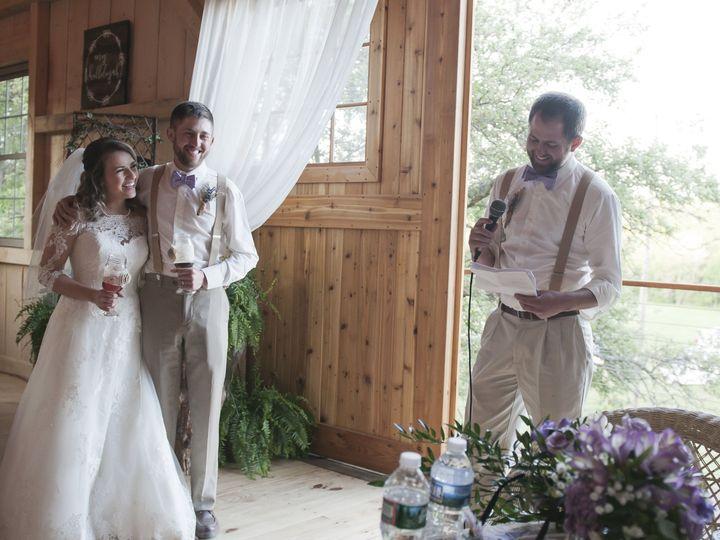 Tmx 1536114489 Df96033d1bc9261a 1536114486 Dd16f9516b0a6950 1536114465918 34 Shane Nadia Weddi South Sterling, PA wedding venue