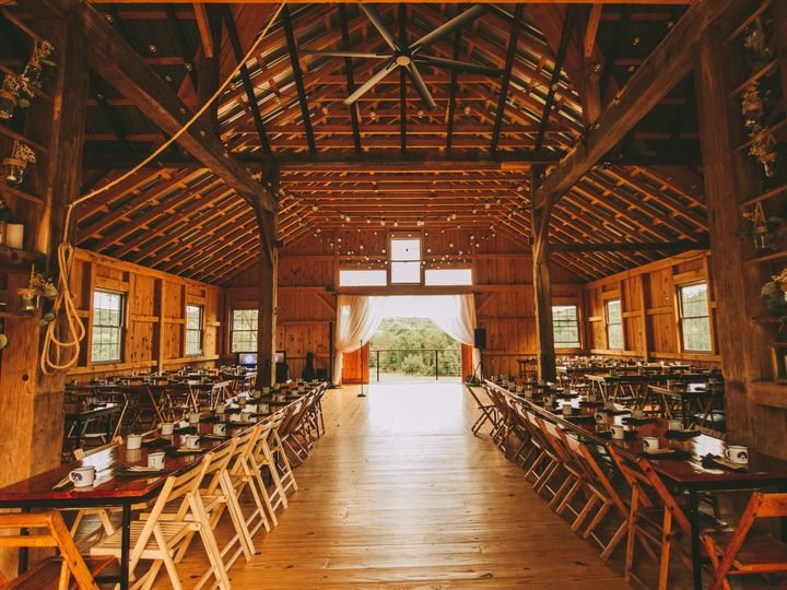 Tmx 190824 2xjld 056 51 988029 159310862544709 South Sterling, PA wedding venue