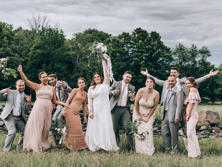 Tmx 744 Wallenpaupack Creek Farm Kp 51 988029 159302121465935 South Sterling, PA wedding venue